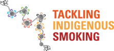 Tackling Indigenous Smoking