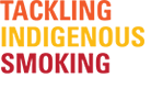 Tackling Indigenous Smoking